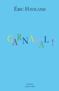 CouvCarnaval1ere
